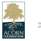 TVCG Endowment Fund with Acorn Foundation